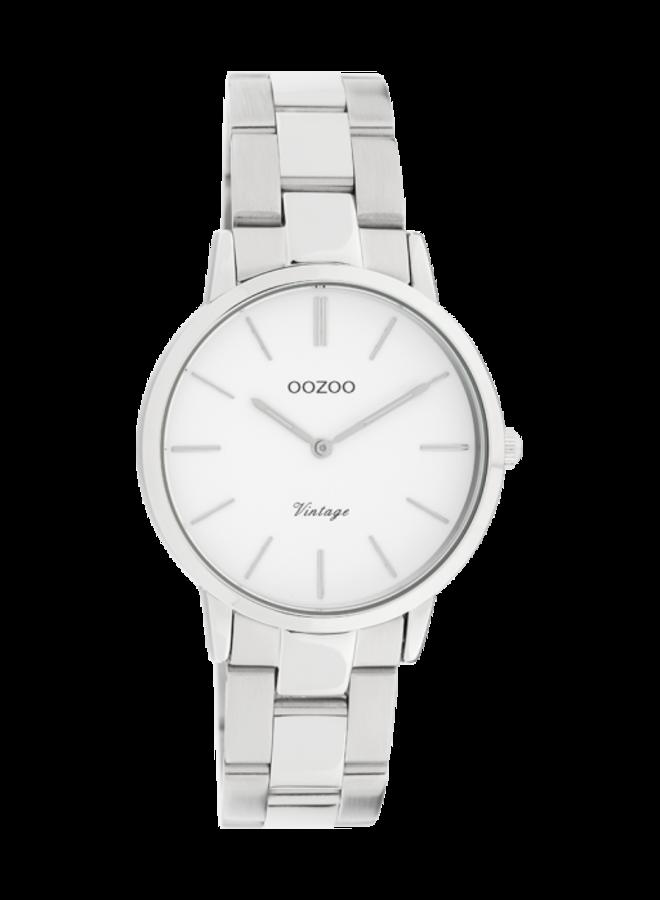 OOZOO Vintage horloge C20038