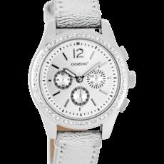 OOZOO OOZOO Timepieces horloge JuniorJR181