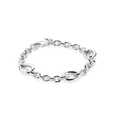 Zinzi Zinzi armband ZIA1269 zilver