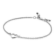 Zinzi Zinzi armband ZIA1420 zilver