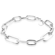 Zinzi Zinzi armband ZIA2042 zilver