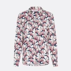 Fabienne Chapot Fabienne Chapot blouse Perfect Cream White/Trippy
