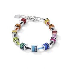 COEUR de LION COEUR de LION armband 4409/30-1500