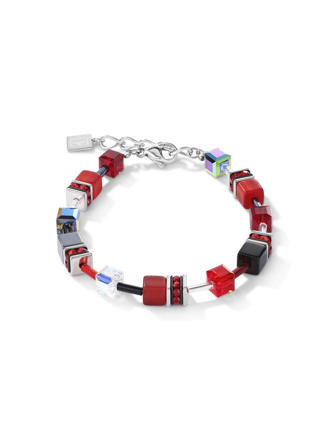 COEUR de LION armband 4014/30-0312