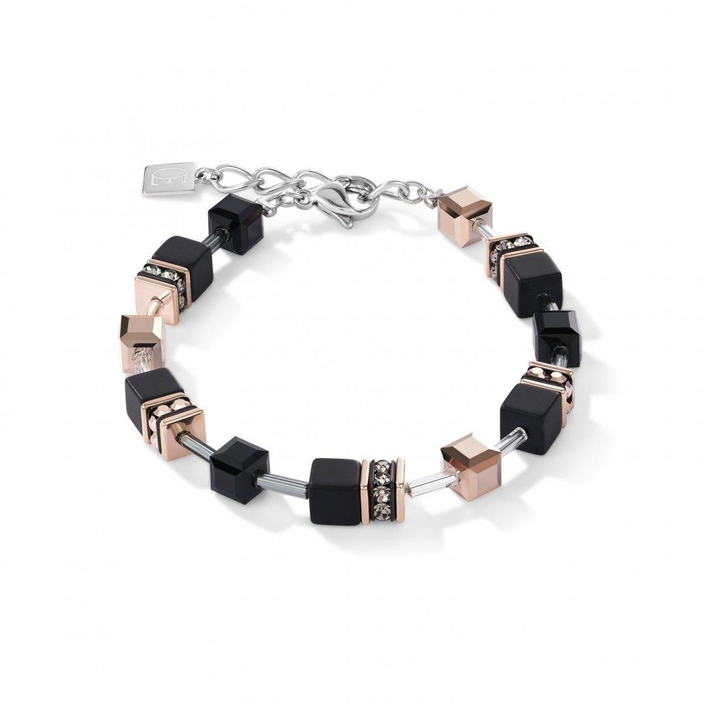 COEUR de LION COEUR de LION armband 4018/30-1300