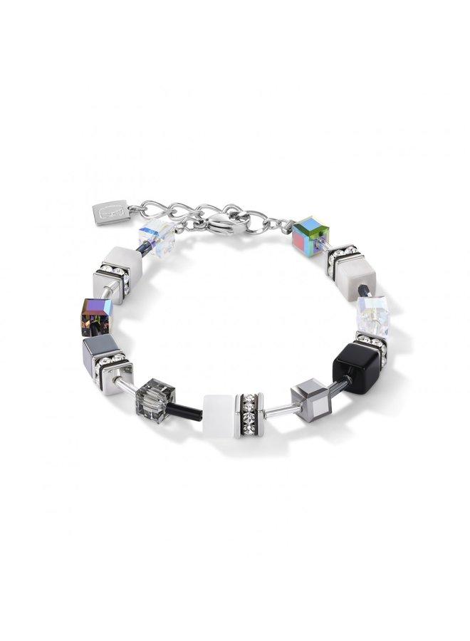 COEUR de LION armband 4014/30-1412