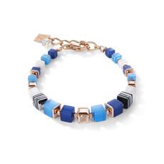 COEUR de LION COEUR de LION armband 4963/30-0706
