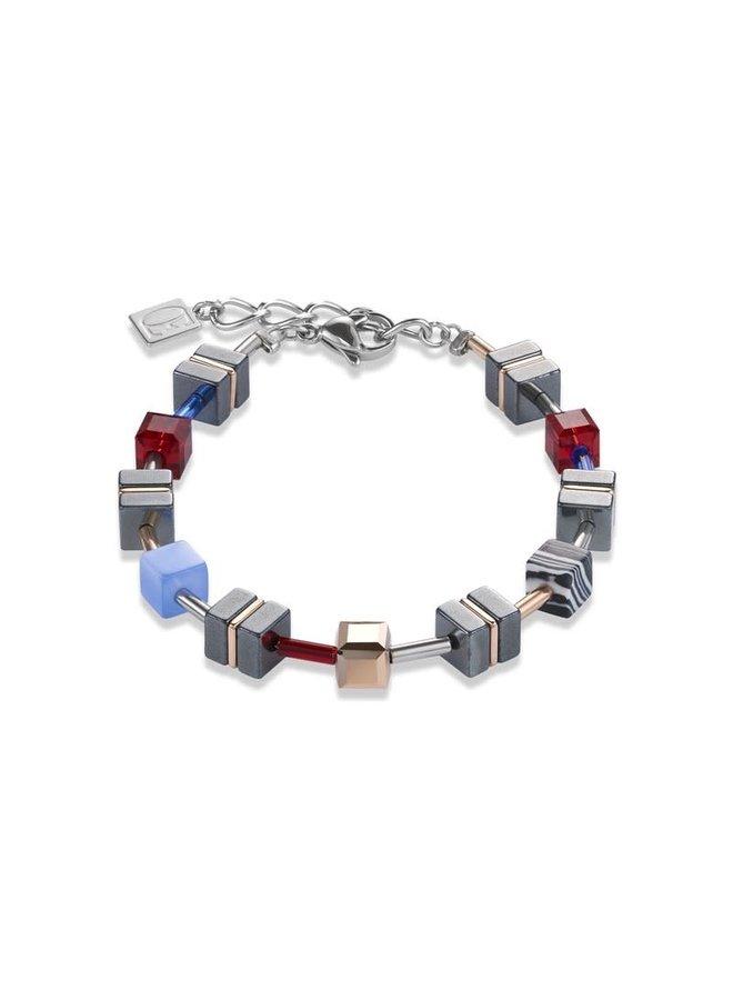 COEUR de LION armband 4964/30-0307