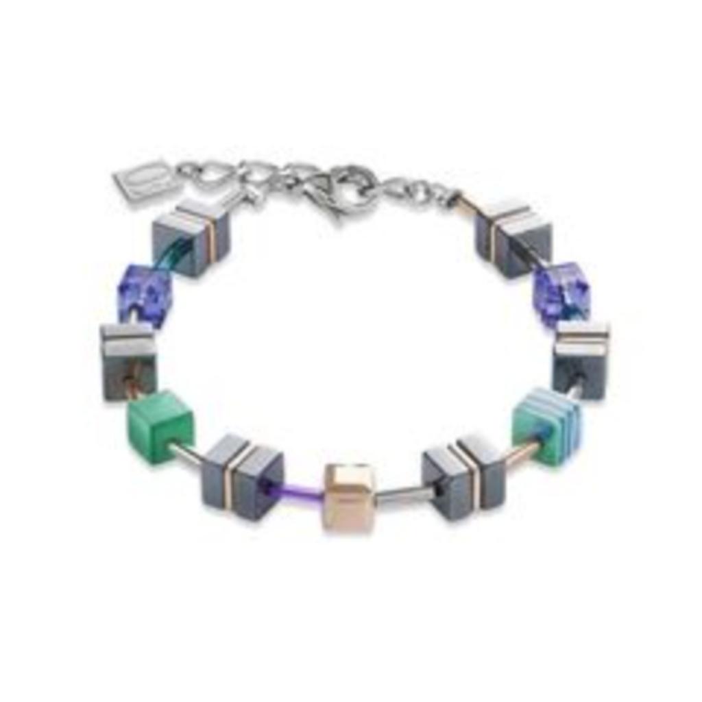 COEUR de LION COEUR de LION armband 4964/30-0508