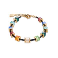 COEUR de LION COEUR de LION armband  4975/30-1500