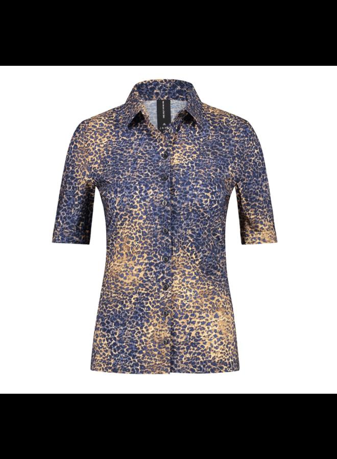 Jane Lushka blouse Lida