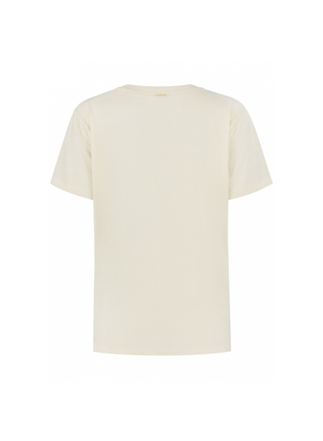 Circle of Trust t-shirt Suri Golden Nomads