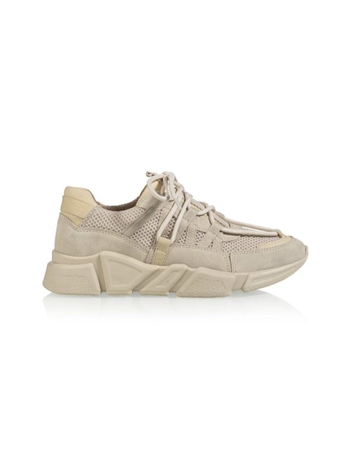 DWRS sneakers Los Angeles All Over Sand