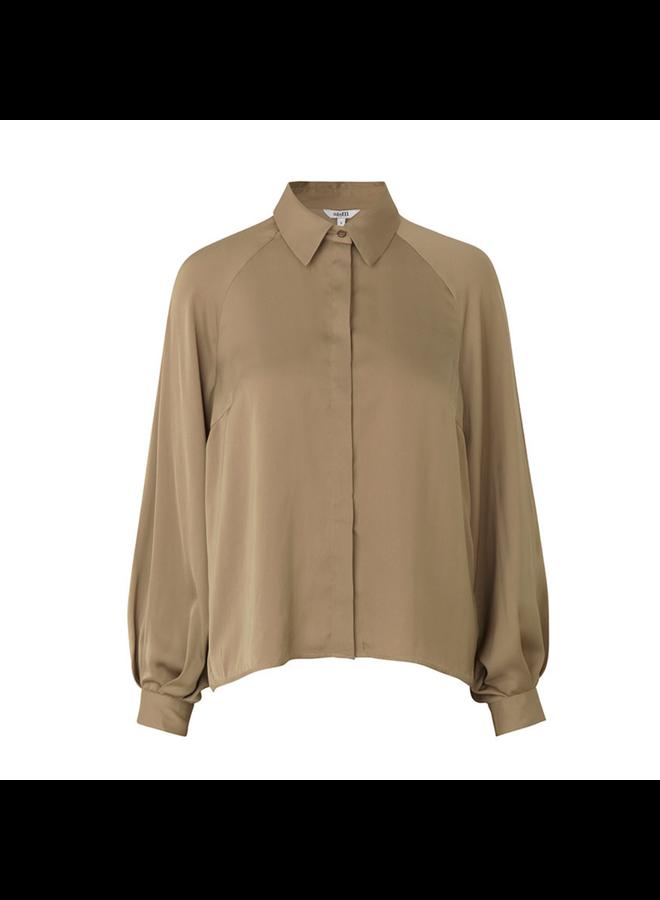 MbyM blouse Elis Twig
