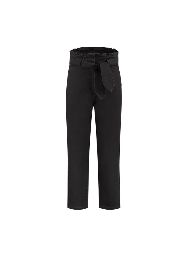 Circle of Trust broek Julia Black