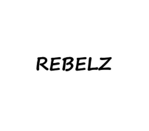 Rebelz kleding