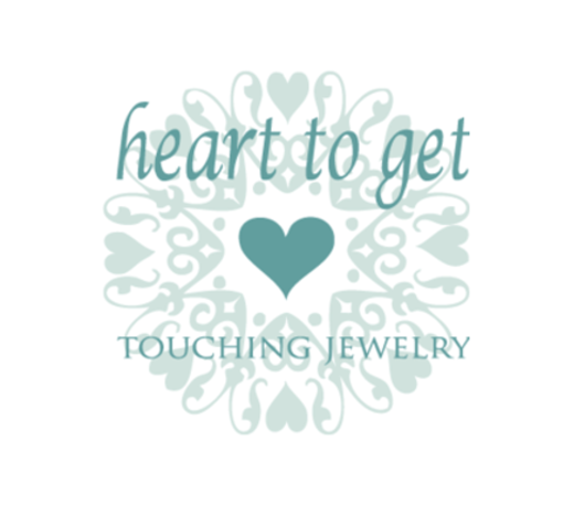 Heart to Get sieraden