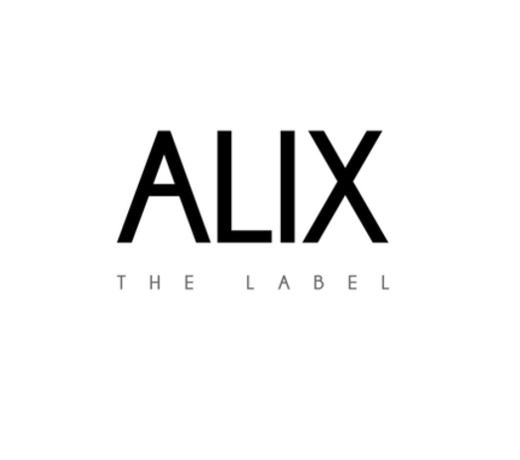 ALIX The Label kleding