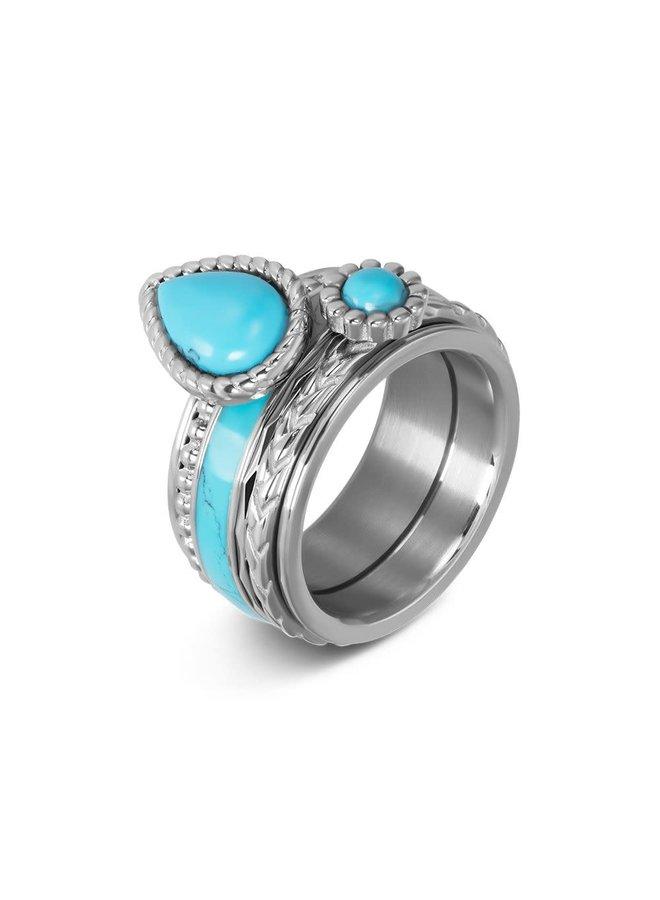 iXXXi Boho ring 004