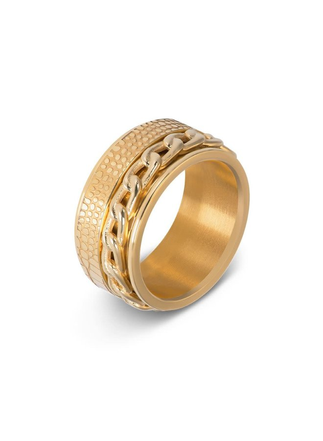 iXXXi Boho ring 005