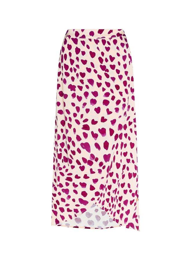 Fabienne Chapot rok Cora Happy Leopard