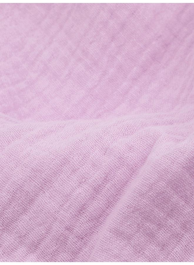 Ydence rok Aranka Lilac