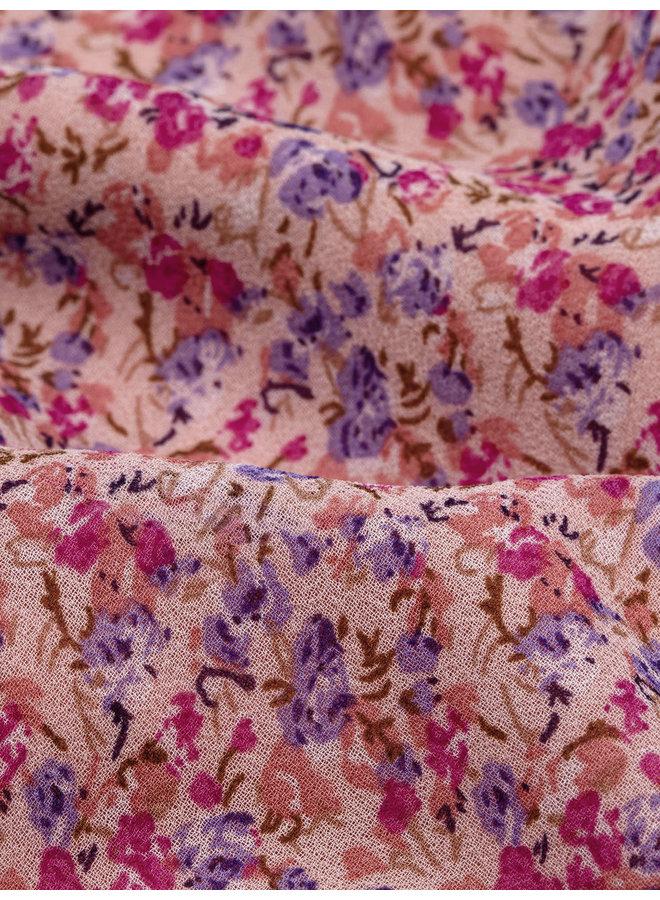 Ydence rok Marlowe Lilac Flower