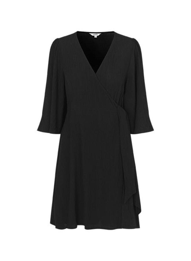 MbyM jurk Melika - Black