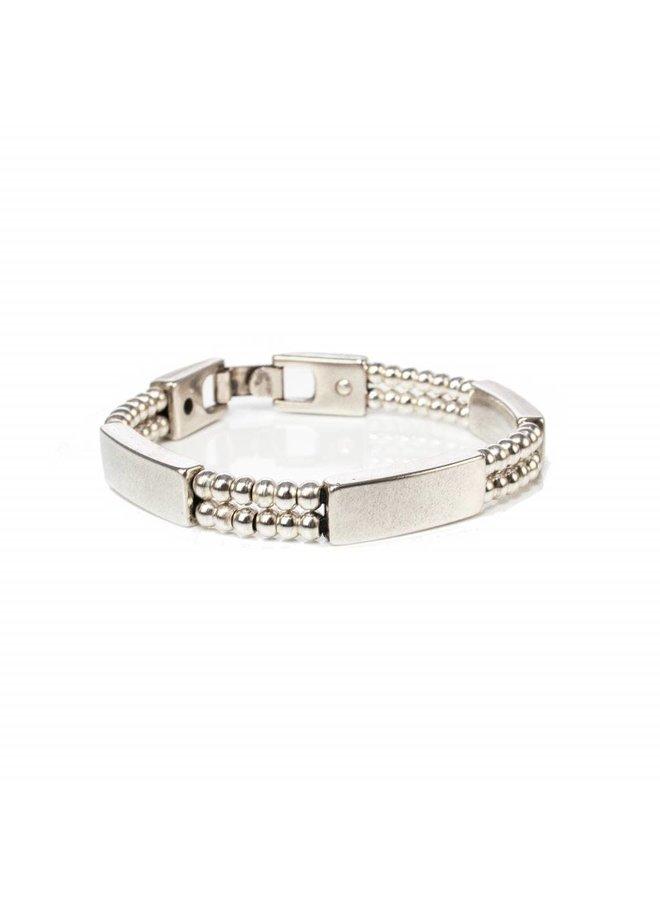 JOSH armband 4478
