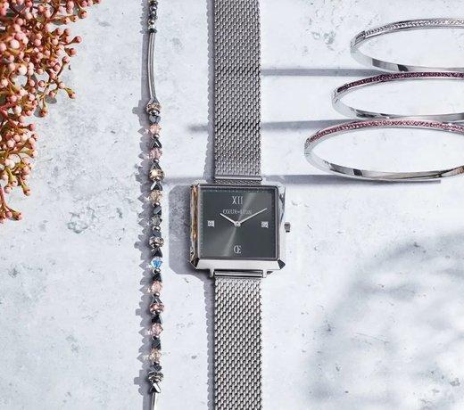 COEUR de LION Horloges