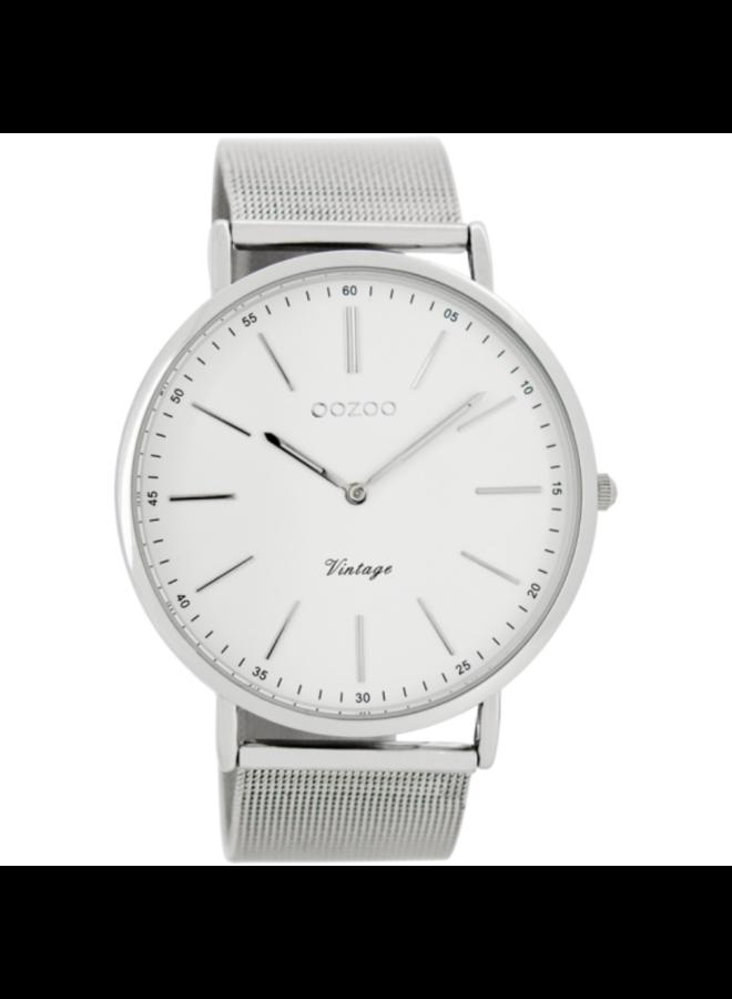 OOZOO Vintage horloge C7380
