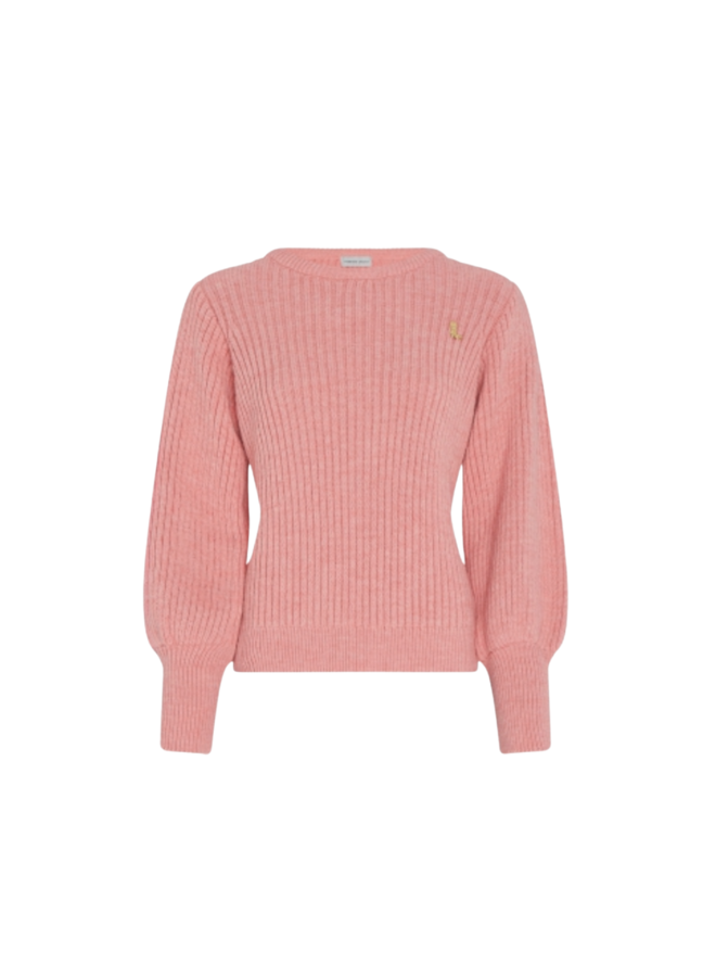 Trui Marianne Lovely Pink