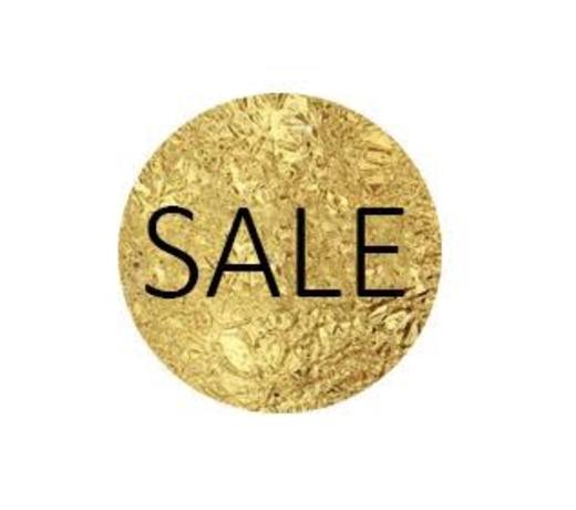 CLUSE heren Sale