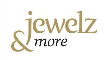 Jewelz & More