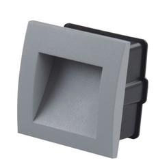 Wandlamp Marker Light | 15 x 2835 | 1 Watt | 90*90