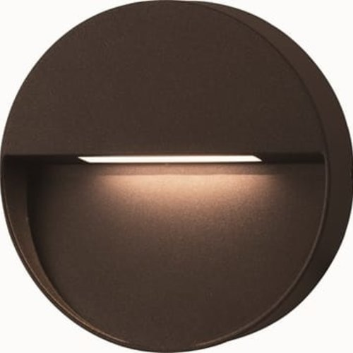 Tronix Wall Light | 150x36mm | 6 Watt | Surface Mounted | 2 jaar garantie