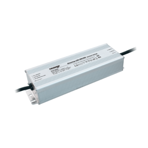 Tronix Power Supply | 24V | 200W | Triac Dimmable | Outdoor