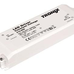 Power Supply | 12V | 40W | Block type indoor
