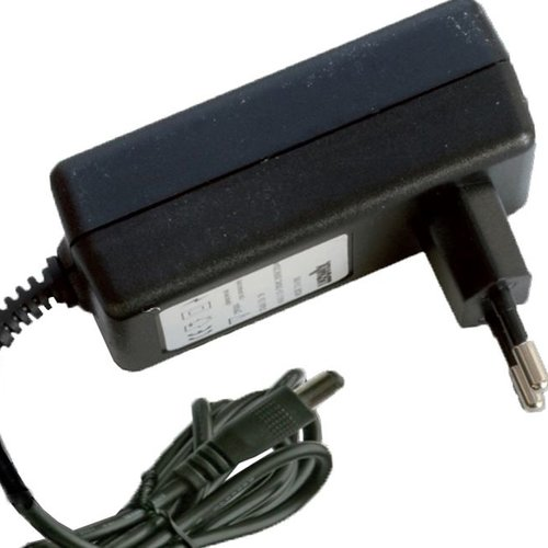 Tronix Power Supply | 12V | 24W | Wall type indoor | 2 jaar garantie