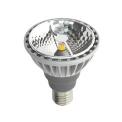 LED Spot PAR30 | 15 Watt | 2700K | Dimbaar