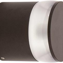 LED Wandlamp  Rond   √ò120 x 125mm   3000K