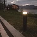 Tronix LED Tuinverlichting | 120mm | Hoofddeel | 18W | 3000K (2 jaar garantie)