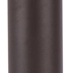 Tuinverlichting | 120mm | Tuin lamp behuizing | 120mm | Lamp Post | 60cm