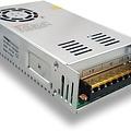 Tronix LED Voeding | 24V | 350W | Open type binnen (2 jaar garantie)