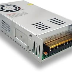 LED Voeding   24V   350W   Open type binnen (2 jaar garantie)