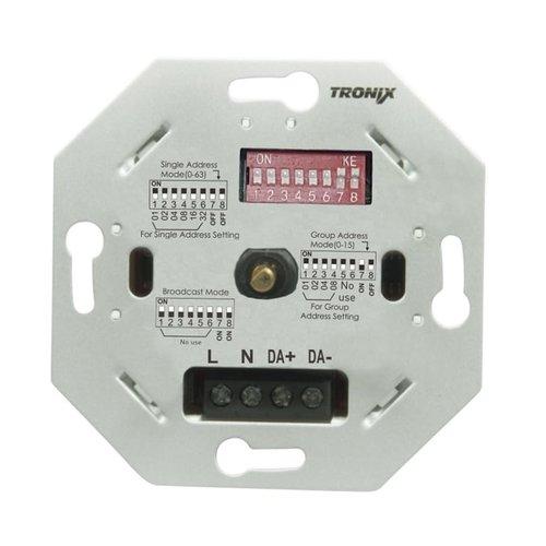 Tronix Universele DALI LED Dimmer (2 jaar garantie)