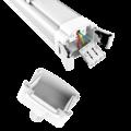 Tronix Industriële LED TL Buis | 150cm | 60W | 4000K (2 jaar garantie)
