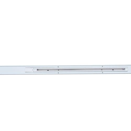 Tronix Industriële LED Behuizing 3 Lampen | 50cm (2 jaar garantie)