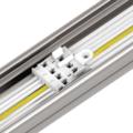 Tronix Industriële LED TL Buis | 75W | 1-10V | 4000K (2 jaar garantie)
