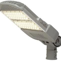 LED Straatverlichting 60 Watt | 4000K | 110LmW  (2 jaar garantie)